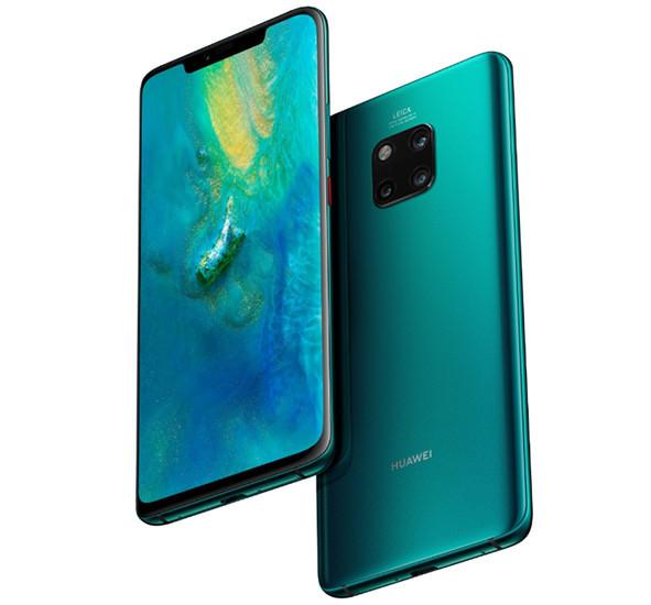 MWC 2019. Назван лучший смартфон года
