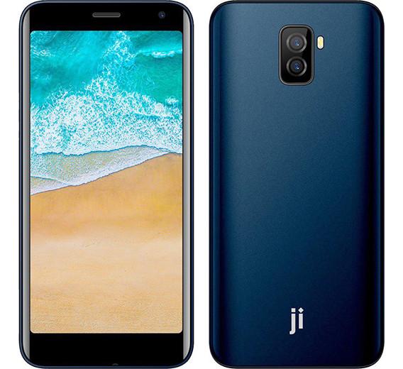 Пора менять смартфон: что купить в марте 2019