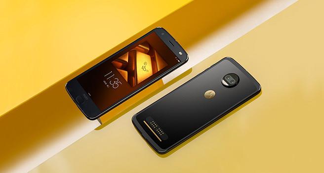 5 классных смартфонов Motorola, которые вы не купите