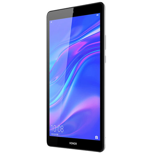 Планшет Honor Tab 5 получил мощную аудиосистему, ОС Android 9.0 Pie и батарею на 5100 мАч