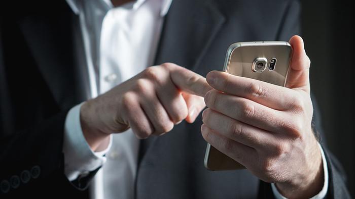 В России впервые с 2015 года рухнули продажи смартфонов