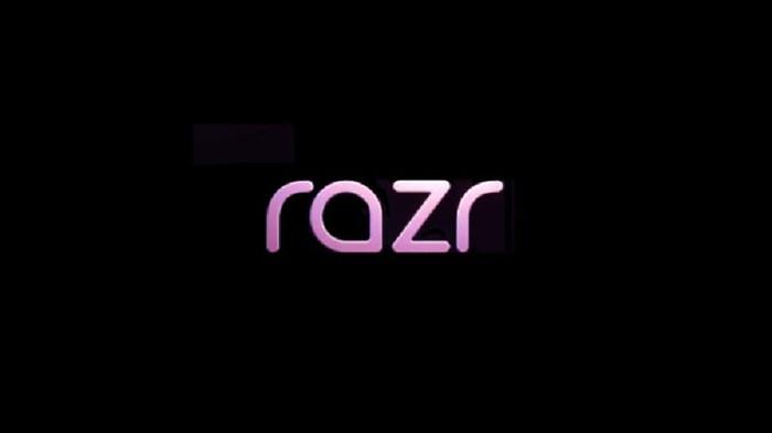 Motorola RAZR 2019 года станет самым дешевым раскладным смартфоном с гибкими экраном