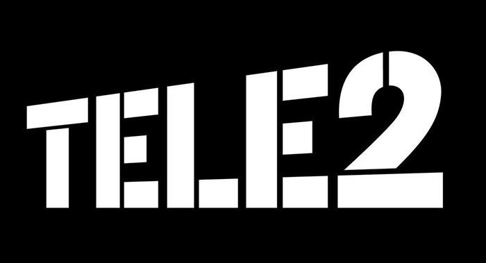 Ростелеком договорился о поглощении Tele2