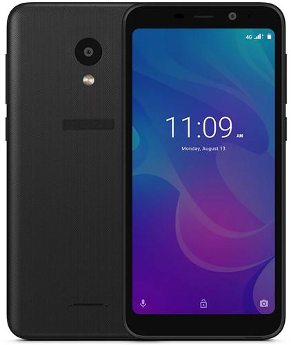 5 классных смартфонов Meizu, которые вы не купите