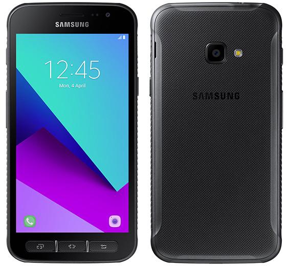 Премьеры недели: от кожаного ноутбука HP до смартфона Samsung Galaxy A30 с батареей на 4000 мАч