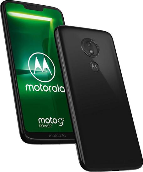 Что выбрать, если ищешь смартфон с аккумулятором на 5000 мАч: 5 актуальных моделей