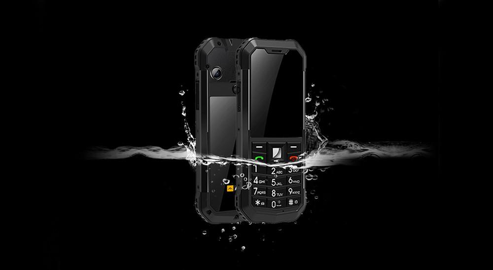 Премьеры недели: от флагманских моделей Huawei P30 до Galaxy A70 с огромным экраном и батареей на 4500 мАч