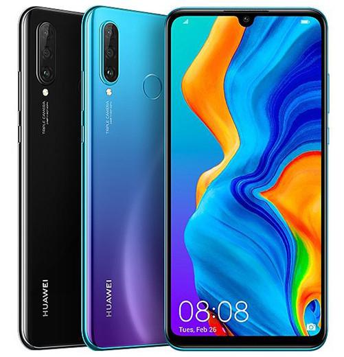 Пора менять смартфон: что купить в апреле 2019 года