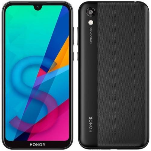 Раскрыты характеристики одного из самых недорогих смартфонов Honor 2019 года