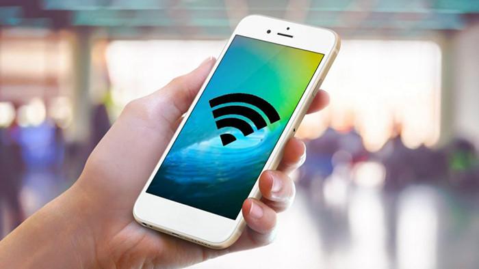 Обзоры смартфонов: о чем вам честно расскажут, а о чем нагло наврут