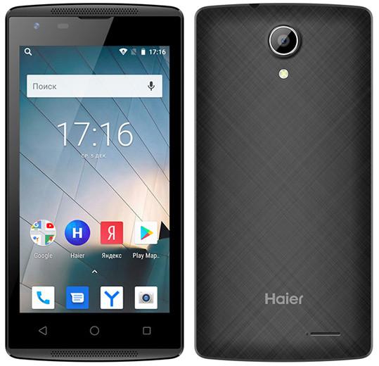 На самом дне: выбираем дешевый смартфон до 3 тысяч рублей, которым реально пользоваться без страданий