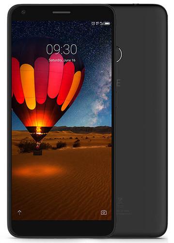 Выбираем недорогой китайский смартфон с NFC: 5 лучших моделей