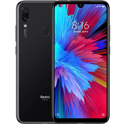 Пора менять смартфон: что купить в мае 2019 года