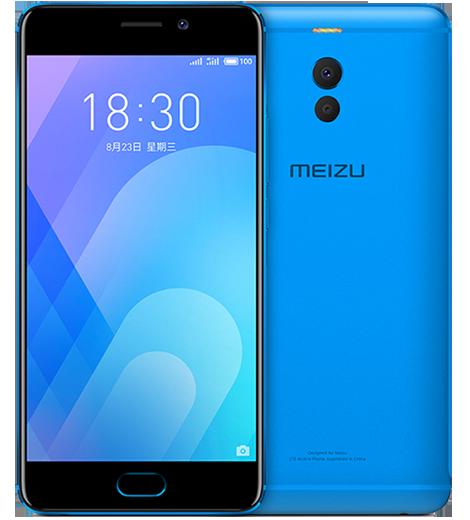 Выбираем недорогой китайский смартфон с аккумулятором на 4000 мАч: 5 лучших моделей