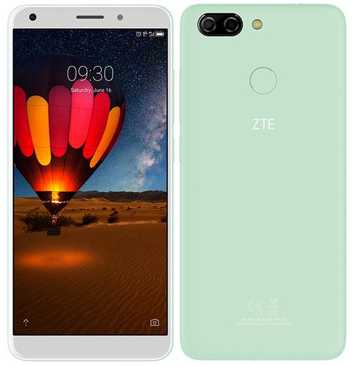 Выбираем недорогой китайский смартфон с железом Qualcomm Snapdragon: 5 лучших моделей