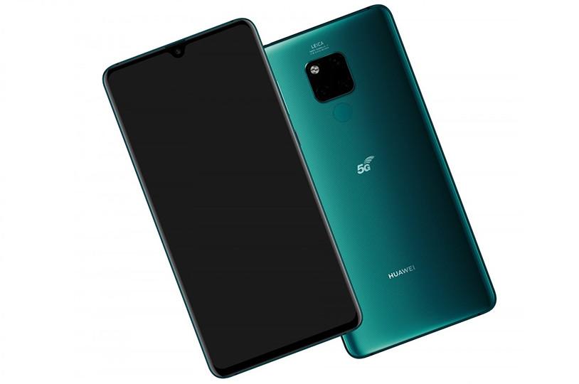 Премьеры первой половины мая: от ультракомпактного смартфона Sony с защитой от воды до бюджетника ZTE за 3 nszxb рублей