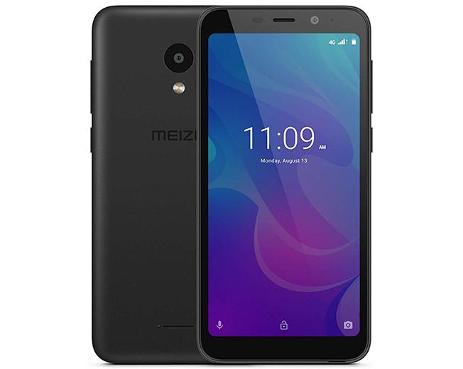 Выбираем недорогой китайский смартфон с чистой версией Android: 5 лучших моделей