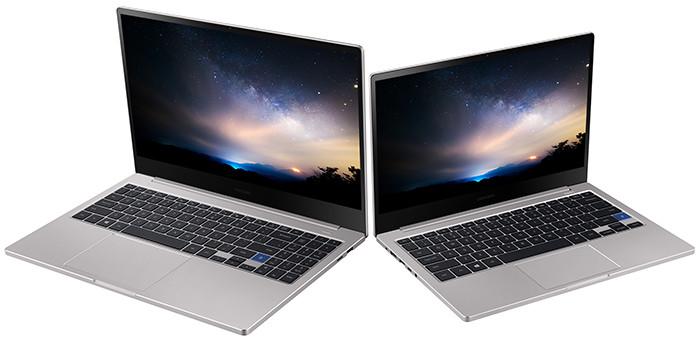 Геймерский ноутбук Samsung Notebook 7 получил металлический корпус и видеокарту Nvidia GeForce GTX 1650