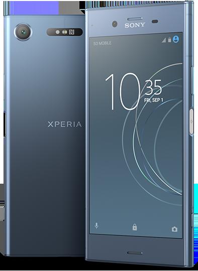 Выбираем смартфон с защитой от воды: 5 лучших и не очень дорогих моделей