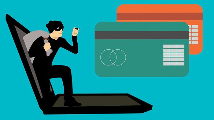 Что делать, если вашу электронную почту взломали?