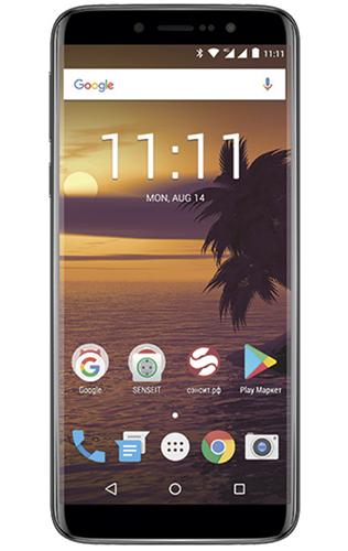 Выбираем смартфон с беспроводной зарядкой: 5 хороших недорогих моделей