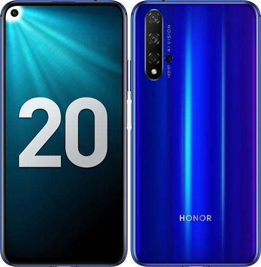 Пора менять смартфон: что купить в июле 2019 года
