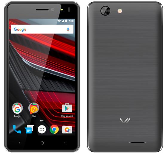 Выбираем дешевый смартфон с аккумулятором от 5000 мАч: 5 лучших моделей