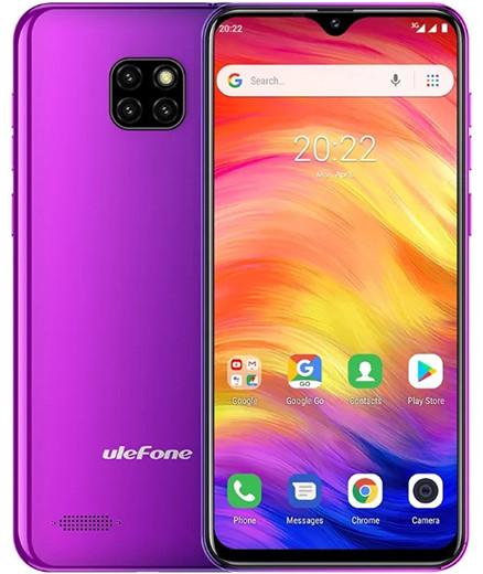 Выбираем смартфон за 5 тысяч рублей с большим экраном: 5 лучших моделей