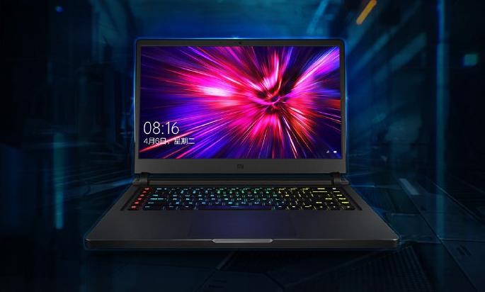 Премьера: Xiaomi анонсировала игровые ноутбуки Mi Gaming Laptop 2019 с топовыми чипами Intel и видеокартами Nvidia