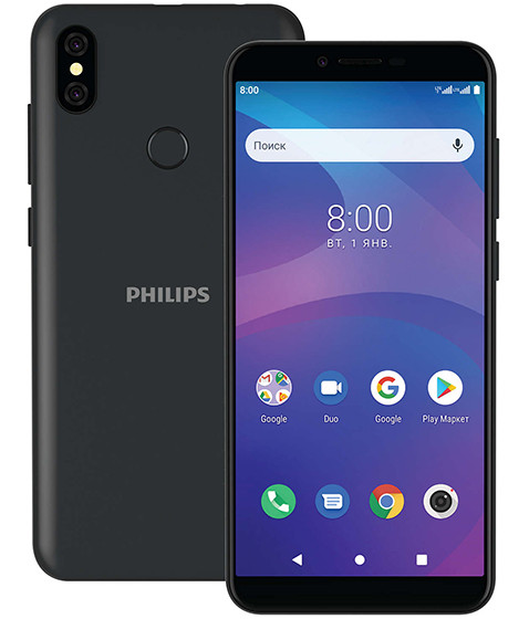 Пора менять смартфон: что купить в августе 2019 года