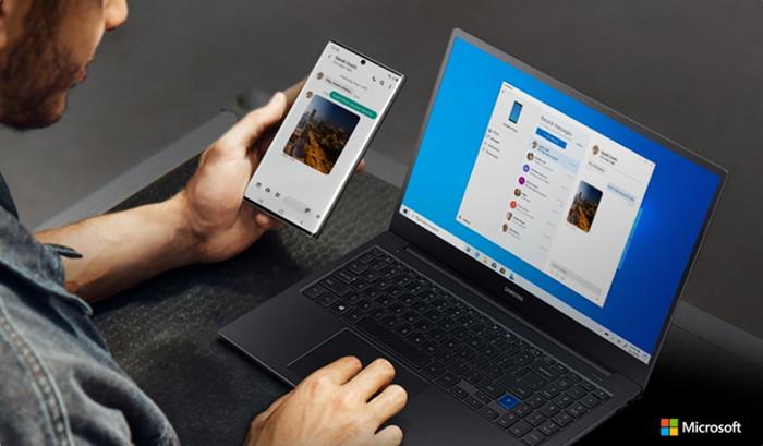 Премьера: Samsung представляет флагманские смартфоны Galaxy Note 10