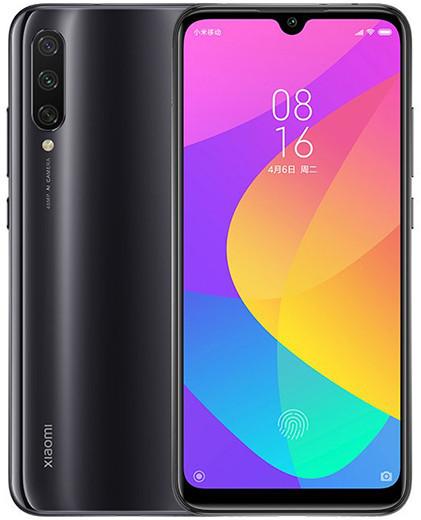Премьера: Названа российская цена смартфона Xiaomi Mi A3 с чистой версией Android и батареей на 4000 мАч