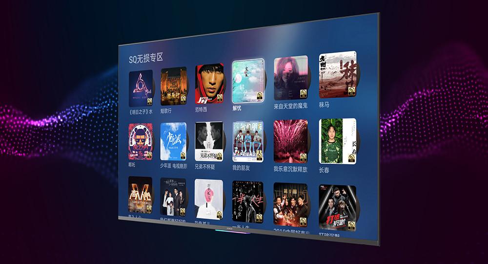 Премьера: Представлены первые в истории телевизоры Honor – с 4K-экранами, NFC, камерами и необычными возможностями