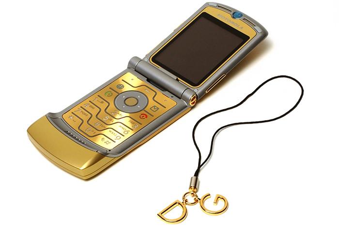 Как заработать огромные деньги на старом смартфоне