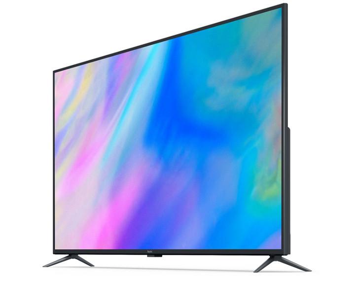 Премьера: Redmi представил свой первый телевизор – огромную 70-дюймовую панель