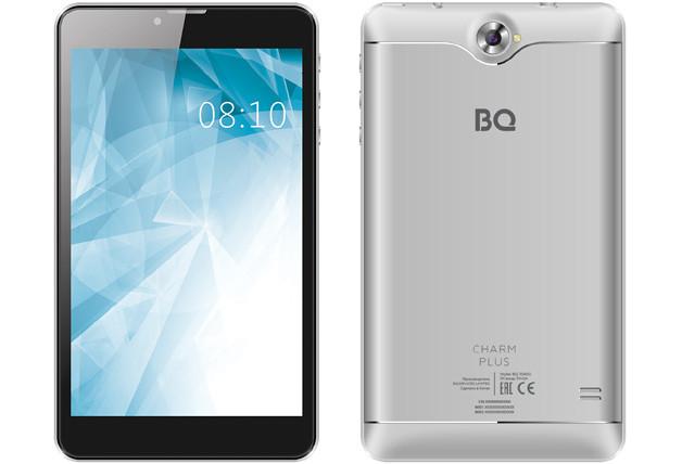 Премьеры недели: от недорогого смартфона Vivo Y12 с батареей на 5000 мАч до кнопочного телефона-слайдера Philips
