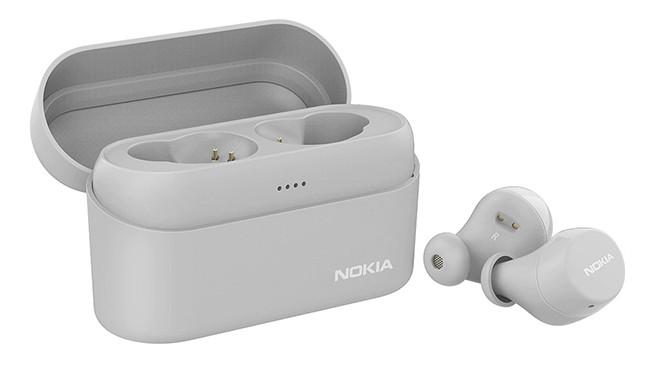 Премьеры недели: от TWS-наушников Nokia с огромной автономкой до защищенного кнопочного телефона Philips с мощным аккумулятором