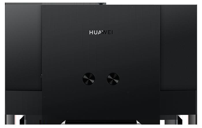 Премьера: Крупнейший китайский производитель смартфонов представил свои первые телевизоры. Они получили 4K-экраны, камеры и мощные аудиосистемы