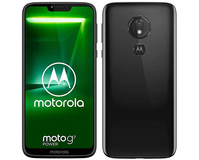 Выбираем недорогой хороший смартфон с быстрой зарядкой: 5 моделей ценой от 8 тысяч рублей