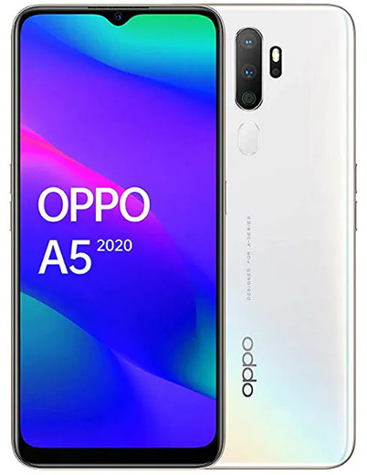 Премьера: Oppo привезла в Россию недорогие смартфоны с NFC аккумуляторами на 5000 мАч