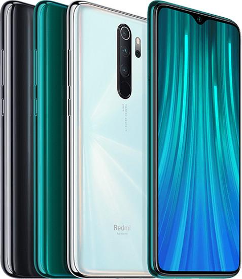 Сегодня в России начинаются продажи одного из лучших недорогих китайских смартфонов 2019 года