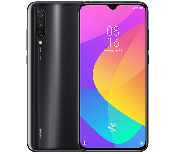 Премьера: Xiaomi привезла в Россию «дешевый флагман» Mi 9 Lite с AMOLED-экраном, NFC и мощным аккумулятором