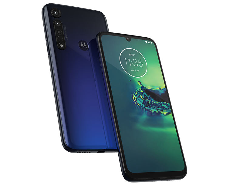 Премьеры недели: от странной истории с российским релизом Huawei Mate 30 Pro до кнопочного телефона Nokia с LTE и защитой от воды