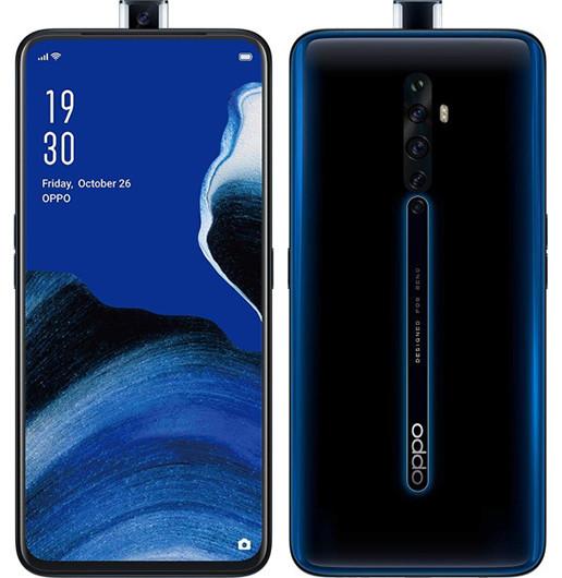Пора менять смартфон: что купить в ноябре 2019 года