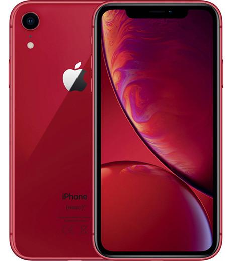 10 лучших смартфонов, которые стоит купить 11.11 на AliExpress