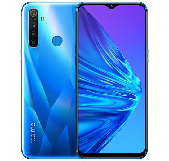 Черная пятница 2019: 7 недорогих смартфонов, которые стоит купить в ближайшие дни
