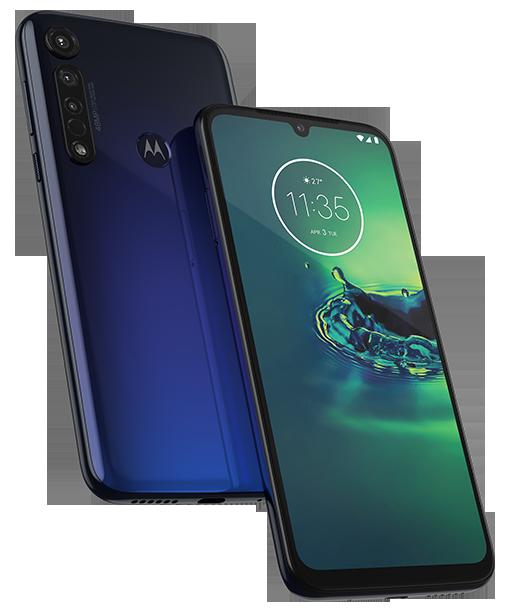 Пора менять смартфон: что купить в декабре 2019 года
