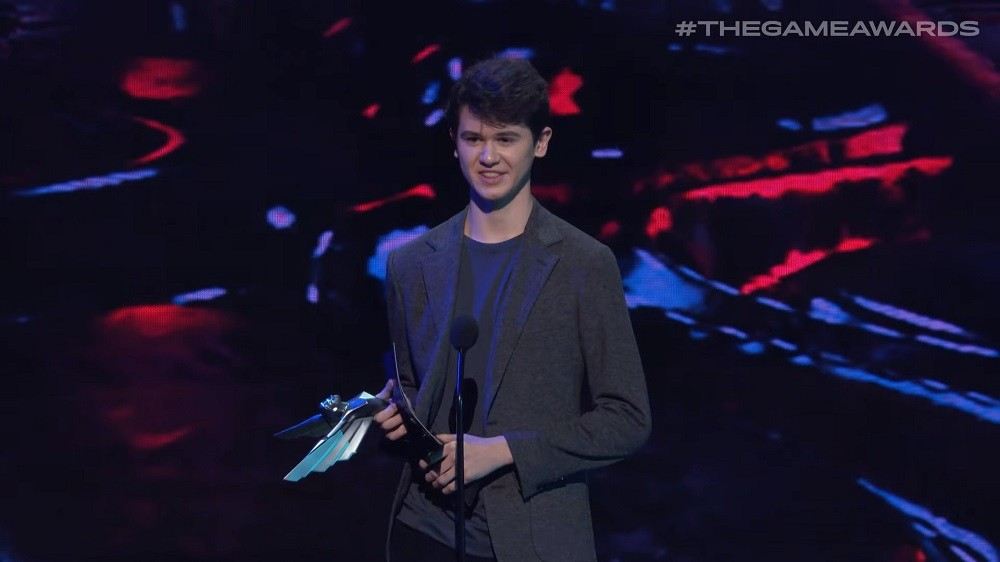 Лучшие игры 2019 и трейлеры игр 2020: итоги Game Awards 2019