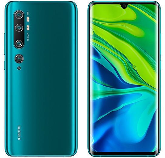 В России начинаются продажи самого крутого смартфона Xiaomi 2019 года