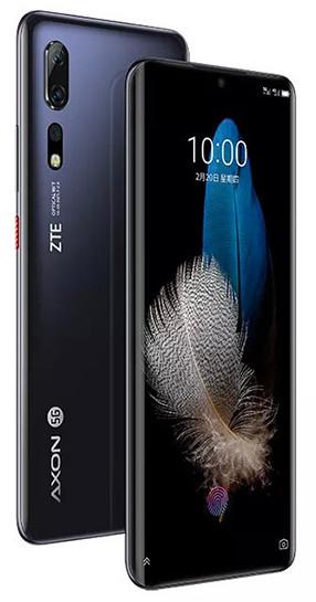 Премьера: Представлен первый смартфон на новейшем ультрамощном чипсете Qualcomm Snapdragon 865